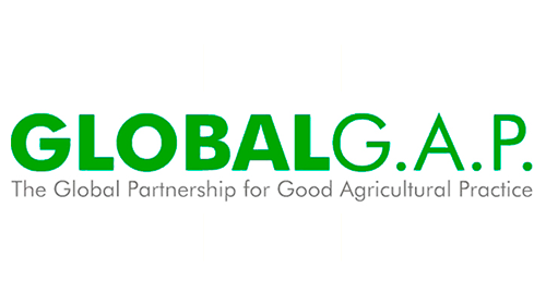 The Global Partnership for Good Agricultural Practice